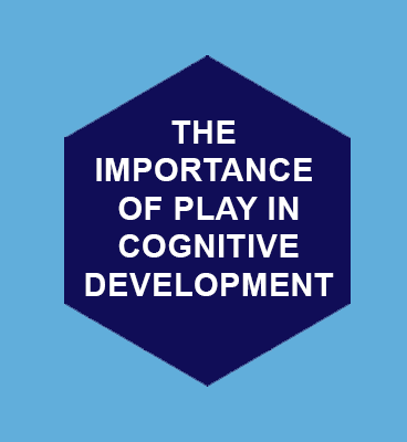 Maths Whartels - the importance of paly in cognitive development